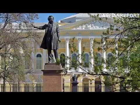 Ukraine's crisis and strategic importance - Documentary