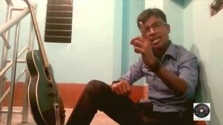 Download Tumio Kadbe Ekdin/Singer:Asif&Model:Hridoy 3Gp Mp4