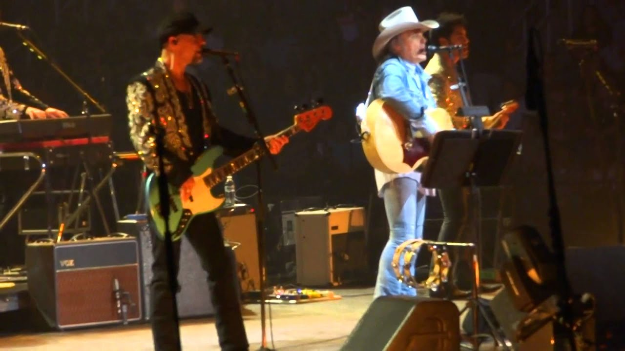 dwight yoakam guitars and cadillacs clip greensboro nc 9 27 14. Cars Review. Best American Auto & Cars Review