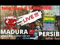 DOWNLOAD-MADURA-UNITED-VS-PERSIB