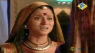 Do Saheliyaan - Kismat ki Kathputaliyaan Ep 69 30th June 2010