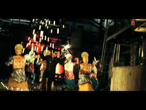 Vaar Full Song | Banny A | Darkside New Punjabi Album video