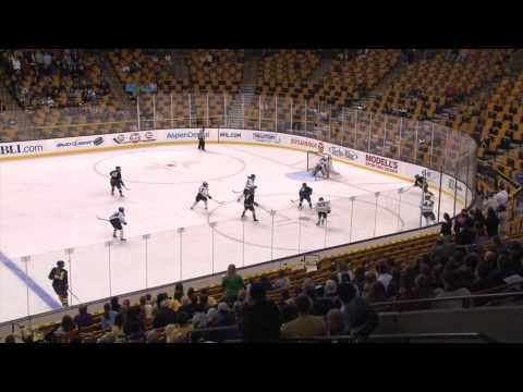 Duxbury Girls Varsity Ice Hockey 2011 State Championship vs. Fontbonne Academy Highlights