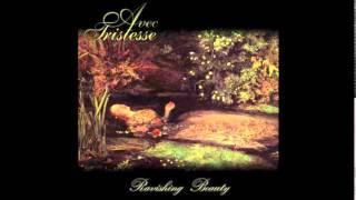 Watch Avec Tristesse De Sombre Amour Et Souffrance video
