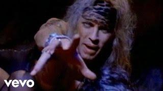 Watch Poison Sacrifice video