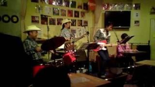 Watch Ray Price Swinging Doors video