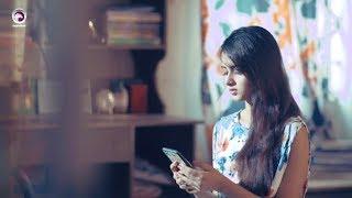 Keu Minar Official Music Video Song 2017 | Bangla New Music Video By Minar Rahman