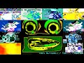 Youtube Thumbnail [Sparta Remix] Klasky Csupo In The Real G Chordmajor 4 has a Sparta Remix