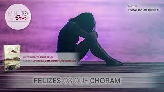 Felizes Os Que Choram