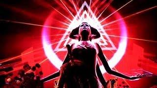 Illuminati/Occult Symbolism & Messages in Video Games