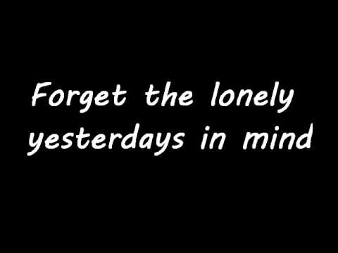 Lifehouse - Days Go By