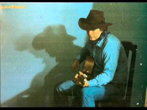 Jerry Jeff Walker - Slim Chance And The Cant Hardly Playboys