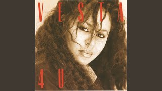 Vesta Williams - Here / Say