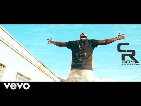 Blaze ft. Laylizzy - Preto de Moz ( Video by Cr Boy ) thumbnail