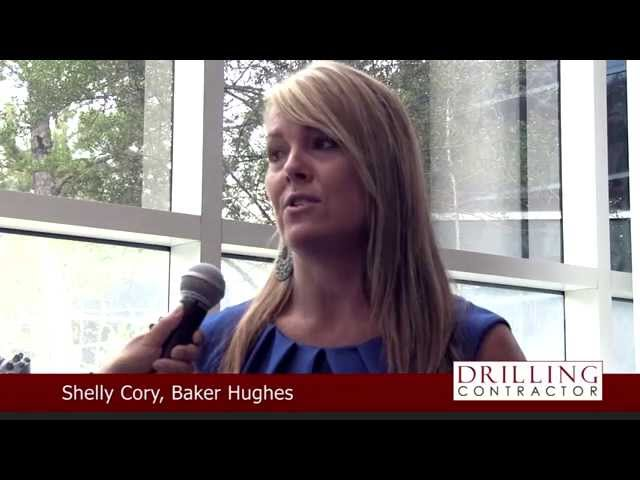 Baker Hughes sparks interest in oil and gas industry with STEM event