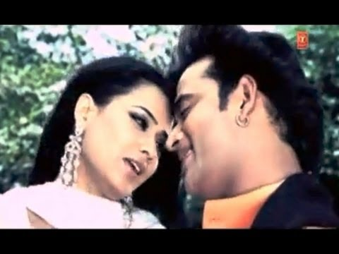 Hum Hayee Pyar Ke Rogi  Bhojpuri Video Song  Feat. Ravi Kishan...