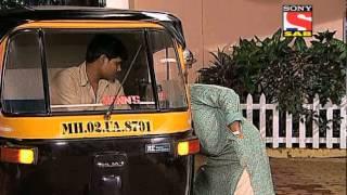 Taarak Mehta Ka Ooltah Chashmah - Episode 468