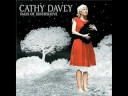 Cathy Davey - Reuben