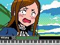 【プリンセス・プリンシパルED】ファミコン音源で A Page of My Story