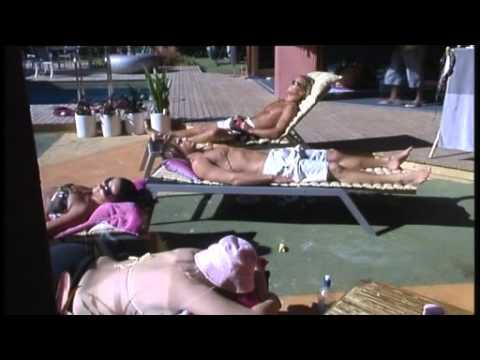 Big Brother 4 Australia Daily Show #44