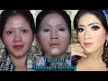 Tutorial Makeup Flawless Pengantin Modern by ARI IZAM thumbnail