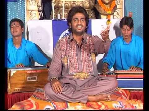 JAIBHEEM WALYAANCHA SARDAR Marathi Bheeembuddh Geet Full Video...