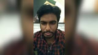 download lagu Daview Live  Jhangri Tamil Movie  Live Interview gratis