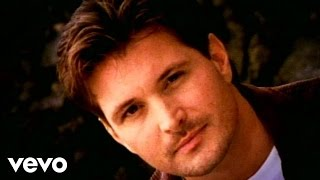 Watch Ty Herndon I Have To Surrender video