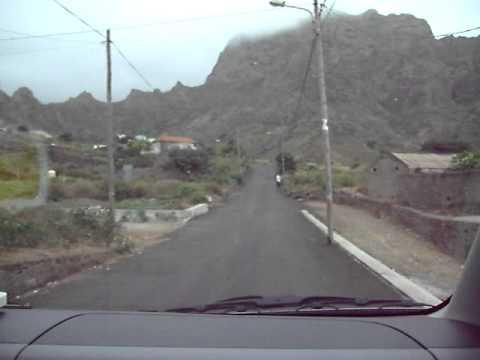 PKK kampları o karakola 5 km mesafede