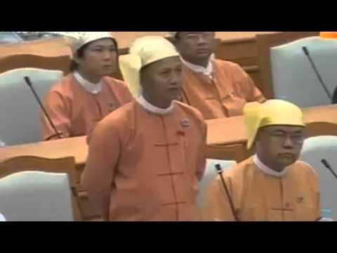 Rohingya Daily News 30 March 2016