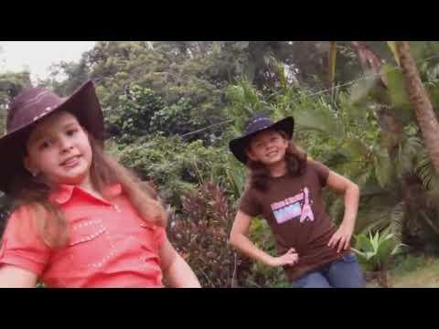 LA DE ESTRATO 8 LOS RANCHERITOS MUSICA CAMPESINA