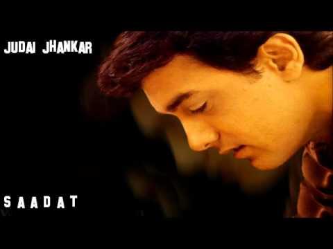 Aaja sanam mere jaan Jhankar khilaaf1990sukhwinder singh Jhankar...