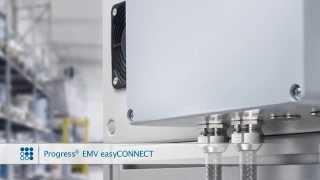 Download Lagu SIBLIK   AGRO Progress EMV easyCONNECT Gratis STAFABAND