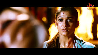 Rakshaa - Action Khilladi - Malayalam Full Movie 2013 OFFICIAL [Full HD 1080p]