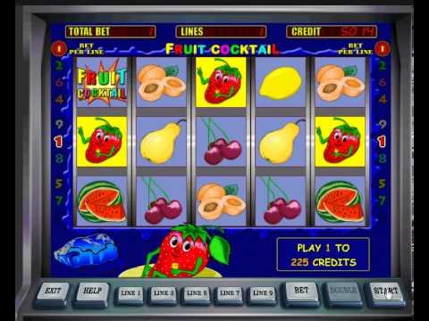 Музыка клубнички игровые автоматы онлайн бесплатно игры казино