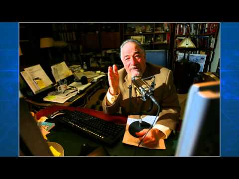 Michael Savage Demands Answers On Missing Nuclear Weapons From Dyess Air Force Base!