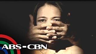Failon Ngayon: Human Trafficking