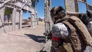 paintball mag fed only game 5 9-2013