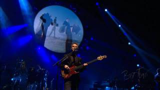 "download lagu ""high Hopes"" Performed By Brit Floyd - The Pink gratis"
