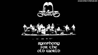 Flairck - Symphony For The Old World - East 3