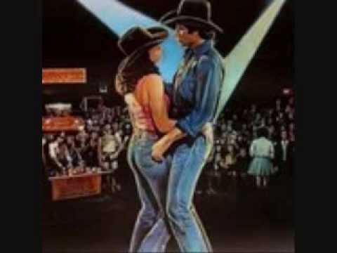 Johnny Duncan  - Slow Dancing