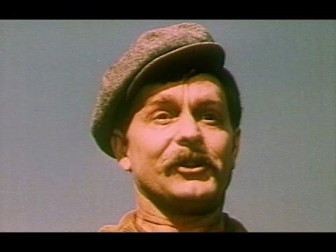 «Прощайте, фараоны!», Одесская киностудия, 1974