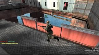 [Clan war].Lux Gamers vs TiNLaMZz MoDuNDa
