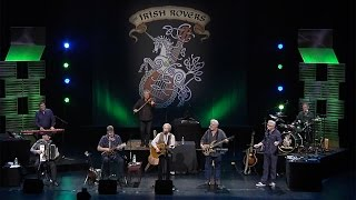 "download lagu ""the Unicorn"" By The Irish Rovers gratis"