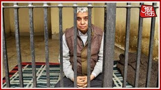 Sant Rampal Sentenced To Life Imprisonment | Breaking News