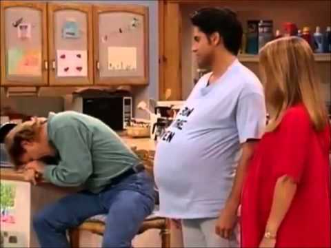 Full House Funny Clips Part 1