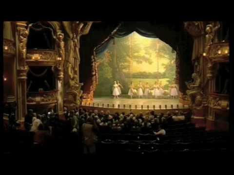 phantom of the opera amateur licensing