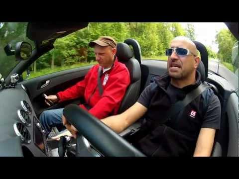 AUTO BILD Ratgeber-DVD — Gebrauchte Bis 20.000 Euro