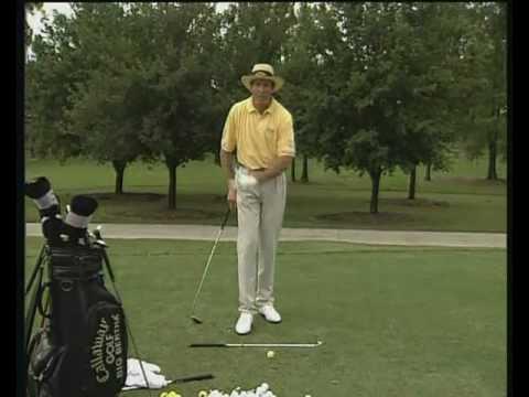 Hoc danh Golf bai 3 Video Học Chơi Golf đến chuyên nghiệp
