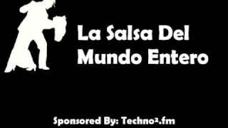 Soledad - La 33